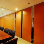 Movable-Walls-for-Office-Hotel-300x201