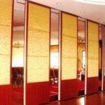 Office-Partition-Wall-300x205