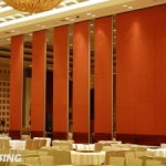 pl1354472-melamine_finish_movable_partition_wall-300x225